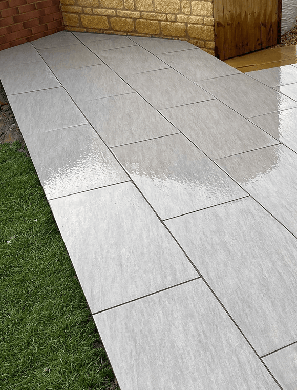 900x450 Porcelain Paving | Tiles and Smiles