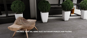 1200x600 outdoor porcelain tiles