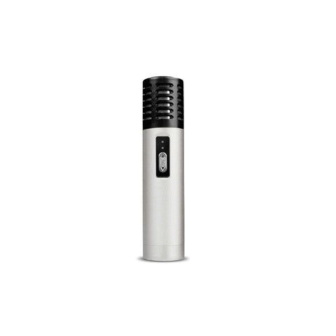 Arizer Air (Silver and Black)