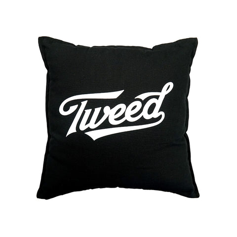 Tweed Pillow Case