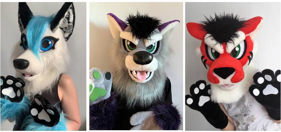 Oneandonlycostumes_fursuit_commissions