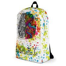 Load image into Gallery viewer, SMART Kids for Christ Backpack
