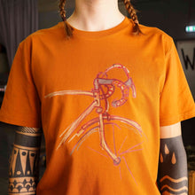 Load image into Gallery viewer, lenker