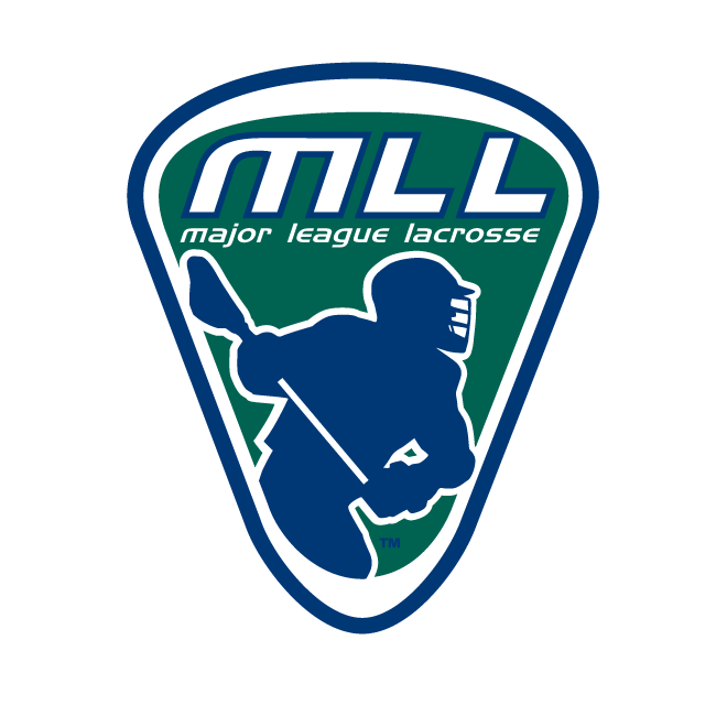 Major League Lacrosse and PlusOne Sports/FlingGolf announce partnership heading into MLL All Star Weekend in California