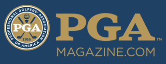 December's PGA Magazine Features the Revenue Generating Capacity of FlingGolf