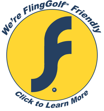 Play FlingGolf Here