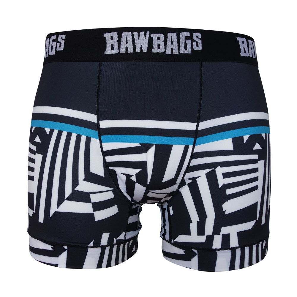 Cool De Sacs Dazzle Boxer Shorts - Bawbags