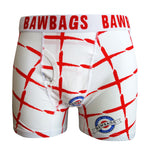 George's Baws Boxer Shorts - Bawbags