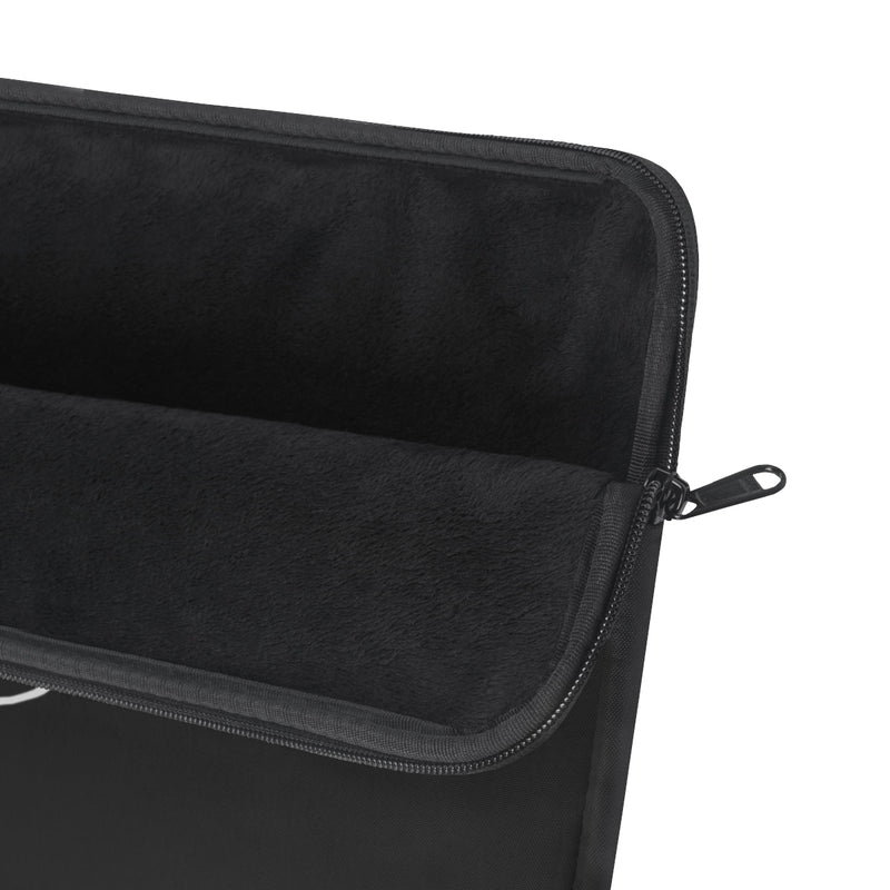 £ Laptop Case