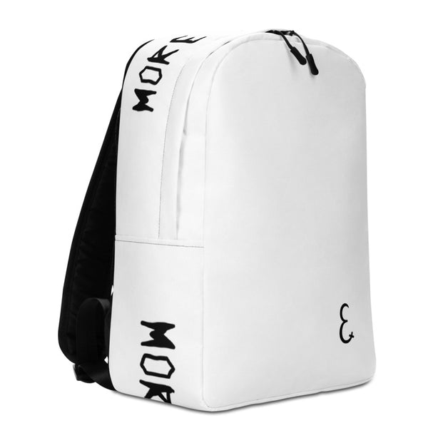 £ Minimalist Backpack