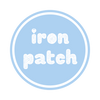 Iron Patch