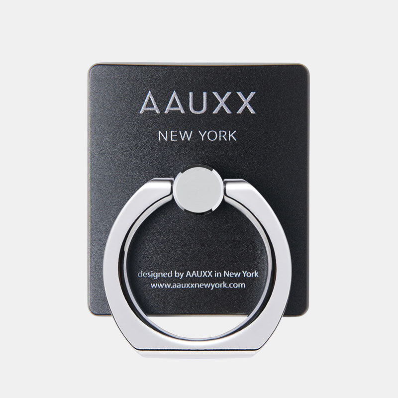 Adonis - AAUXX New York