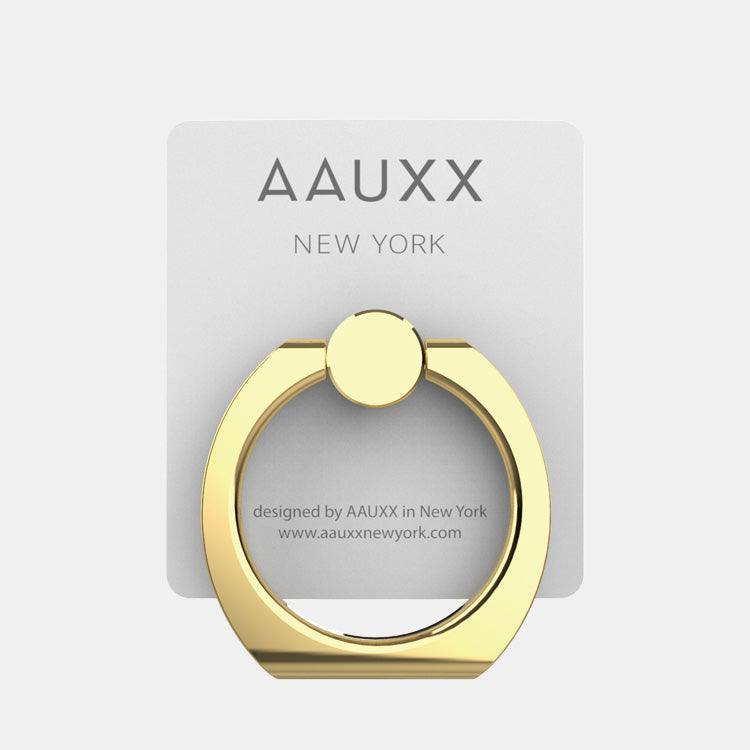Halo - AAUXX New York