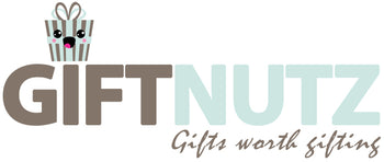 GiftNutz Official | Unique Gifts & Gift Ideas