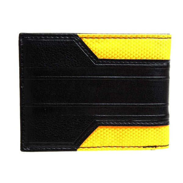 Fashion Wallet Men Wallet High Quality Designer Short Purse