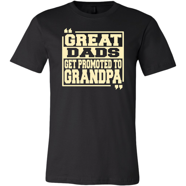 Great Dads Tee