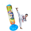 Image of Punching Bag for Kids