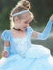 Image of Cinderella Princess Dress - Balma Home