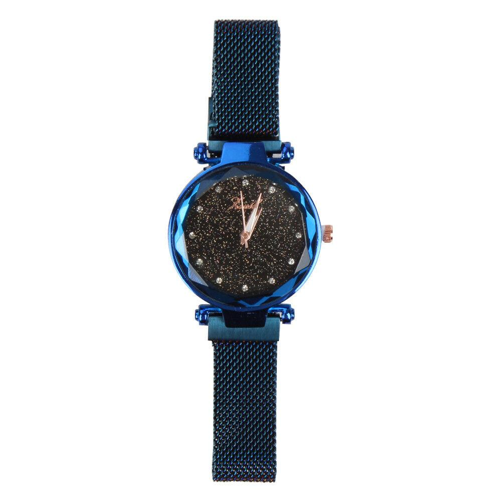Starry Sky Watch Perfect Gift