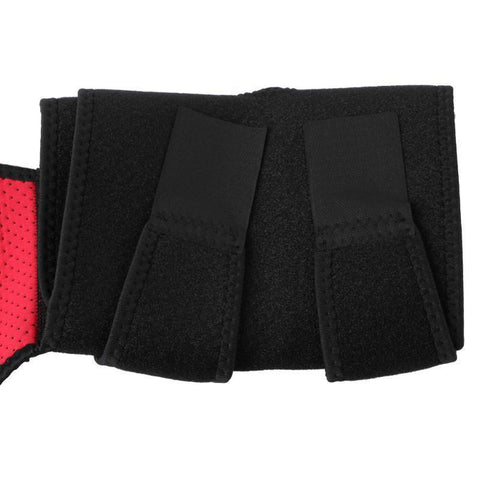 Hip Stabilizer And Groin Brace - Balma Home