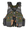 Image of Green_Life_Vest