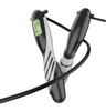 Image of Digital Jump Rope