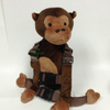 Image of Monkey Backpack Leash - Leash for Kids