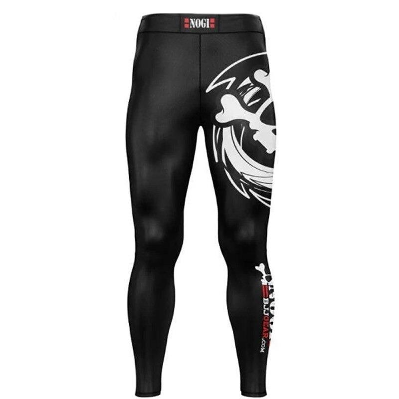 Soft Comfortable Mens Yoga Pants