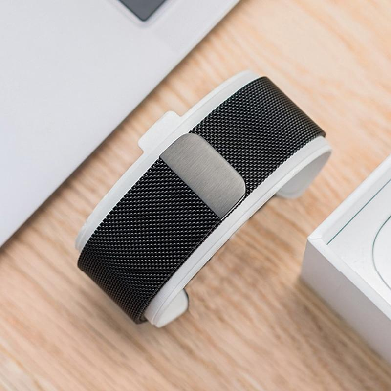 Milanese Watch Band for Apple Watch