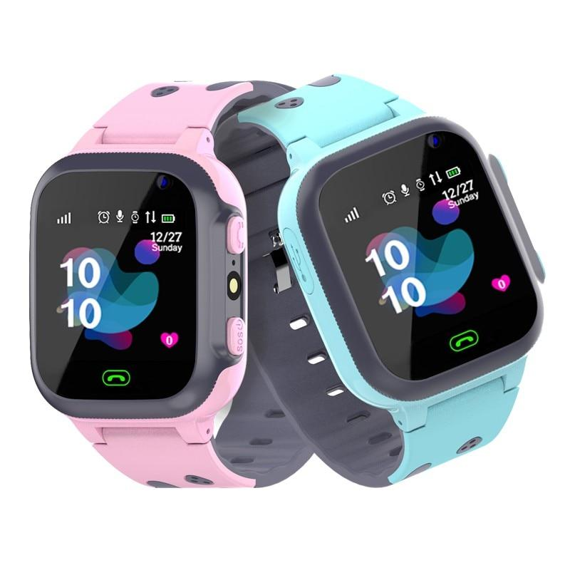 Smartwatch for Kids - Kids Phone Watch