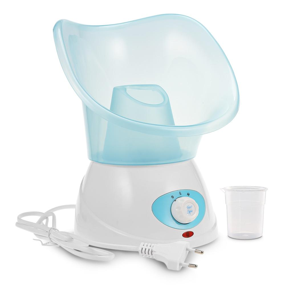Steam Face At Home Best Facial Steamer 2021