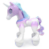 Image of Robot Unicorn - Unicorn Bot