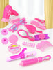 Image of Kids Pretend Makeup 32 pcs