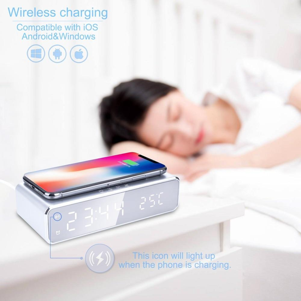 Phone Wireless Charger - Wireless Charging Smartphones