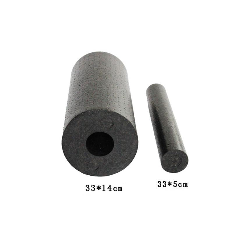 Foam Roller Muscle Foam Roller For Back and Yoga