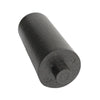 Image of Foam Roller Muscle Foam Roller For Back and Yoga