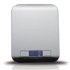 Image of Digital Food Weight Pocket Mini Kitchen Scale