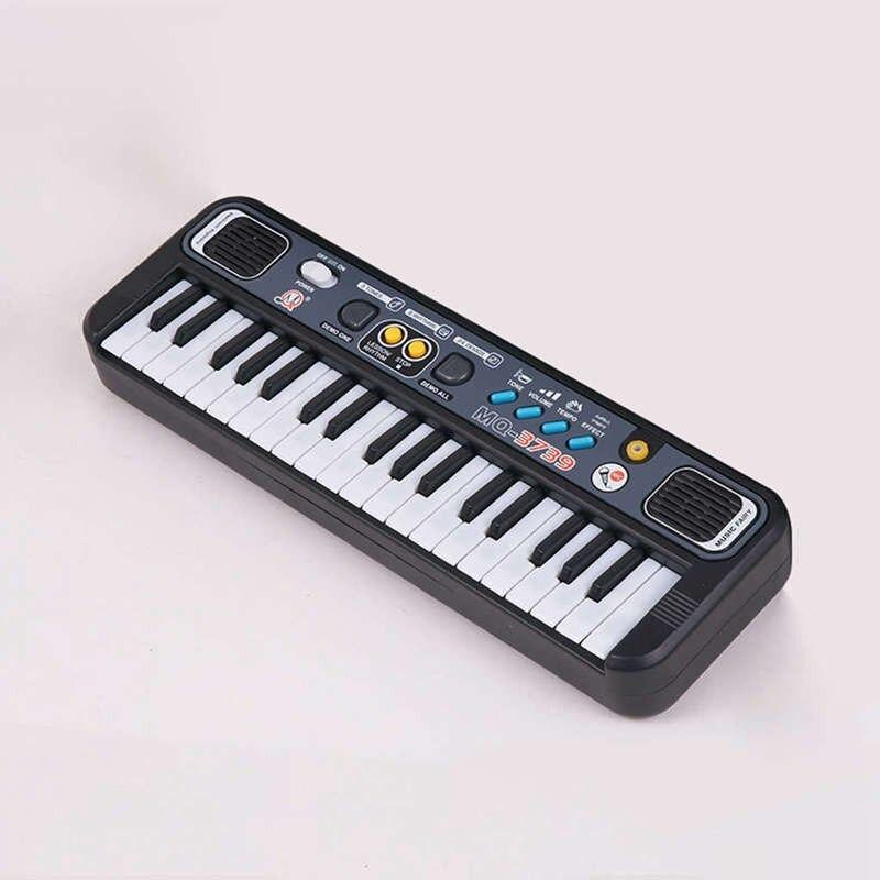88 Keys Electronic Roll up Piano Keyboard