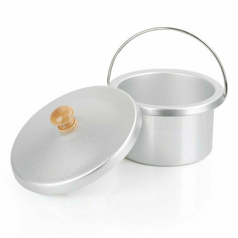 Professional Double Wax Warmer - Double Wax Warmer