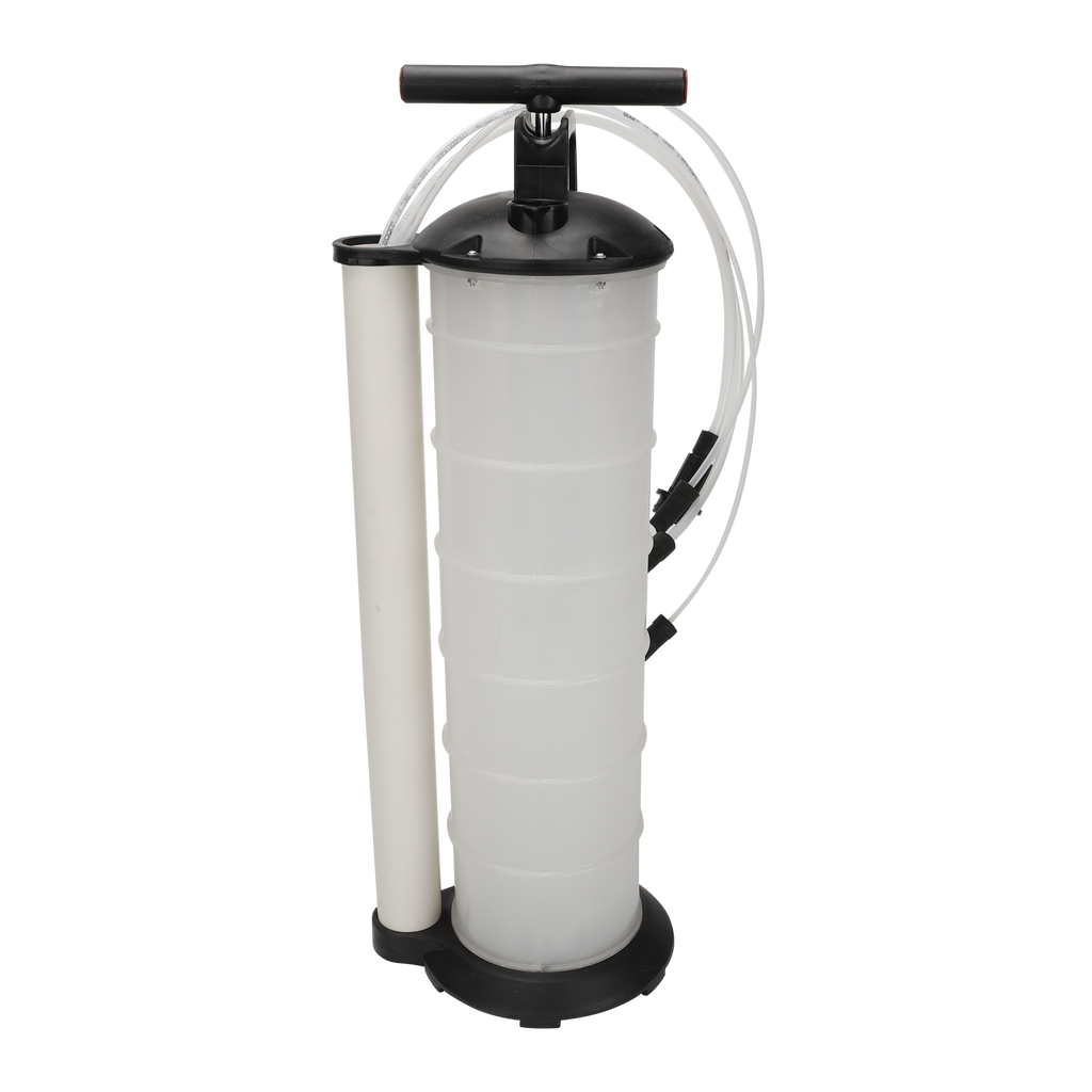 Best Oil Extractor - Oil Extractor