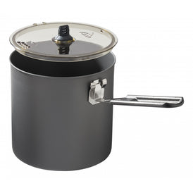 Trail Lite 2L Pot
