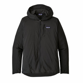 Men's Houdini Air Jacket