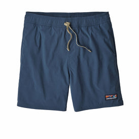 Men's Stretch Wavefarer Volley Shorts - 16 in