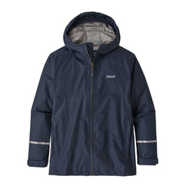 Boys' Torrentshell 3L Jacket
