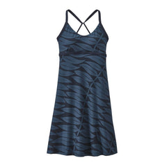 Women's Sundown Sally Dress