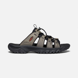 Men's Targhee III Slide