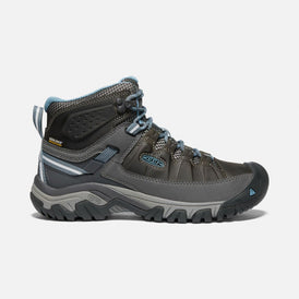 Women's Targhee III Mid Waterproof