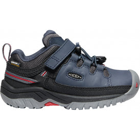 Little Kid's Targhee Low Waterproof