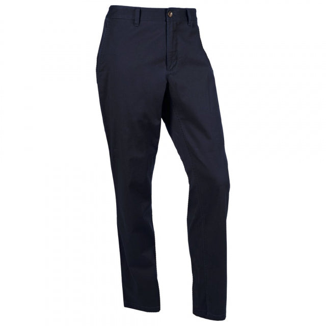 Men's Homestead Chino Pant Modern Fit