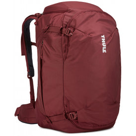 Landmark 40L Women's Travel Pack
